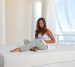 "6"" Memory Foam Mattress from $109 + free shipping"