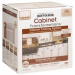 Rust-Oleum Cabinet Transformations Kit for $45 + free shipping