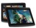 "AGPtek 7"" 8GB WiFi Android Tablet for $74 + free shipping"