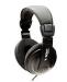 Vibe Sound DJ 750 On Ear Stereo Headphones for $6 + free shipping via Prime