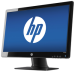 "HP 23"" 1080p LED IPS LCD Display for $155 + free shipping"