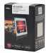 AMD A6-5400K Trinity 3.6GHz Dual-Core 3.4GHz CPU for $60 + free shipping