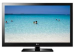 "LG 47"" 120Hz 1080p LCD HDTV for $500 + free shipping"