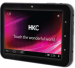"HKC 7"" Google Play 8GB Android Tablet for $80 + $4 s&h"