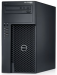 Dell T1650 Ivy Bridge Core i3 Dual 3.3GHz Desktop PC for $499 + free shipping