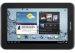 "Refurb Samsung Galaxy Tab 2 7"" 8GB Tablet for $150 + pickup at Walmart"