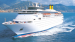 Costa Cruises 7-Night Mediterranean Cruise for 2 from !!$998!!