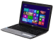 "Acer Aspire Core i3 Dual 2.2GHz 16"" Laptop for $328 + pickup at Fry's (updated)"