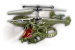 HammerHead Avatar Gunship Pro Series RC Helicopter for $25 + free shipping