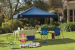 Shade Tech 12-Foot Canopy Cover for $50 + pickup at Kmart
