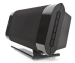 Klipsch G-17 AirPlay Speaker for iPod, iPhone, iPad for $180 + $5 s&h