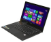 "Lenovo IdeaPad AMD Quad Core 1.6GHz 14"" Laptop for $380 + free shipping"