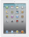 Used Apple iPad 2 16GB WiFi Tablet for $240 + free shipping, iPad 1 for $170