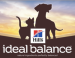 Hill's Ideal Balance Dog Food or Cat Food for $0 after rebate