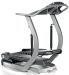 Bowflex Treadclimber TC20 Cardio Machine for $2,999 + free shipping