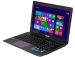 "ASUS K-Series AMD Quad Core 1.9GHz 16"" LED Laptop for $380 + free shipping"