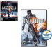 Battlefield 4 for PS3 or Xbox w/ Battlefield 3, more for $60 + free shipping