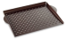 Nordicware 365 Indoor/Outdoor BBQ Grill Topper for $13 + $4 s&h