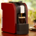 Starbucks Verismo 580 Machine w/ Caffe Latte Pods for $149 + free shipping
