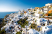 6-Night Athens, Santorini, and Istanbul Vacation for 2 from !!$2,528!!