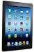 Refurbished 3rd-Gen Apple iPad 16GB WiFi for $379 + free shipping
