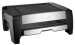 DeLonghi Indoor Grill with Broiler for $80 + $13 s&h