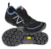 New Balance Women's Minimus Trail Running Shoes for $30 + free shipping