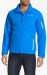 Columbia Men's Million Air Soft Shell Jacket for $60 + free shipping