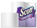 Roll of Scott Extra Soft Toilet Paper for !!free!!