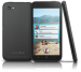HTC First 4G Facebook Android Smartphone for AT&T for $1 + free shipping