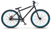 "DK Unisex Xenia 26"" BMX / Mountain Bike for $229 + free shipping"