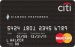 Citi(R) Diamond Preferred(R) Card: !!0% introductory APR!! for 18 months