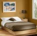 South Shore Queen Bed w/Molding for $119 + pickup at Walmart, more