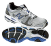 New Balance Men's 940 Running Shoes for $70 + $6 s&h