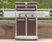 Sears Memorial Day Specials: Up to 20% off patio furniture and grills, more