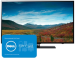 "Samsung 55"" 120Hz 1080p LED HDTV, $200 Dell GC for !!$1,298!! + free shipping"