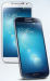 Samsung Galaxy S 4 16GB Phone for AT&T for $168 + free shipping, more