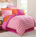 220TC Cotton Reversible Comforter for $15 + free shipping