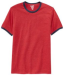 Old Navy T-Shirts: Up to 65% off