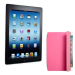 "3rd-Gen Apple iPad 64GB 10"" Tablet w/ Smart Cover for $499 + free shipping"