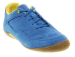 Pele Men's Radium Indoor Soccer Shoes for $25 + $5 s&h