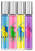 Ralph Lauren Big Pony Rollerball Set, samples for $25 + $6 s&h