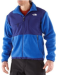 The North Face Men's Denali Jacket for $79 + free shipping