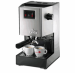 Gaggia Classic Semi-Automatic Espresso Machine for $349 + free shipping