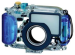 Canon WP-DC23 Waterproof Case for PowerShot SD770 for $94 + free shipping