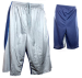 Avia Men's Above The Rim Mesh Basketball Shorts for $10 + free shipping