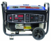 ETQ 3,250W Portable Gas Generator for $299 + free shipping