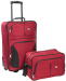 eBags Semi-Annual Luggage Sale: Up to 75% off + free shipping