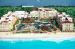 All-Inclusive Fiesta Americana Condesa in Cancun: 3-nights from !!$1,056!!