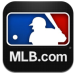 MLB at Bat 2013 for iPhone, iPad, or Android for !!free!! for T-Mobile customers